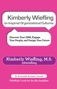 Kimberly-Wiefling-on-Inspired-Organizational-Cultures_cover_lg_052714